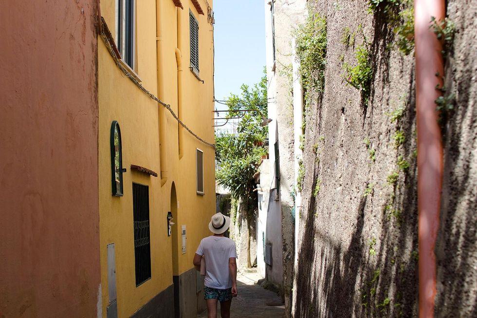 Resmål i Italien.jpg