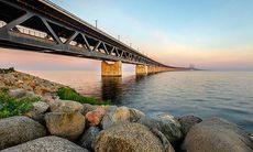 9 måsten för dig som ska semestra i Skåne i sommar