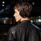 Tävla om Sonys nya bärbara hörlurar och högtalare