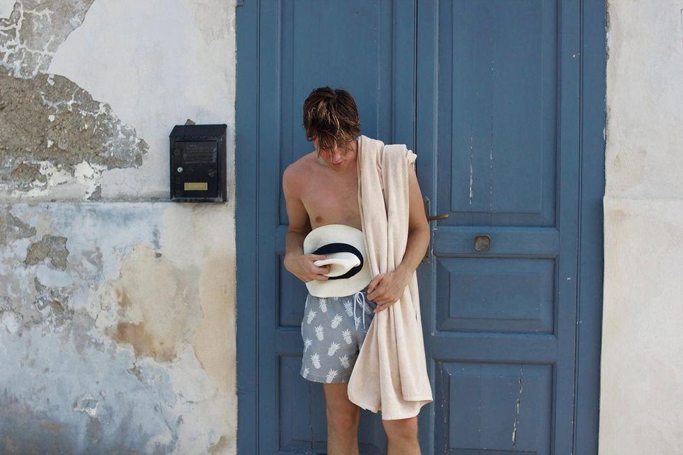 Badbyxor och stränder i Italien.jpg