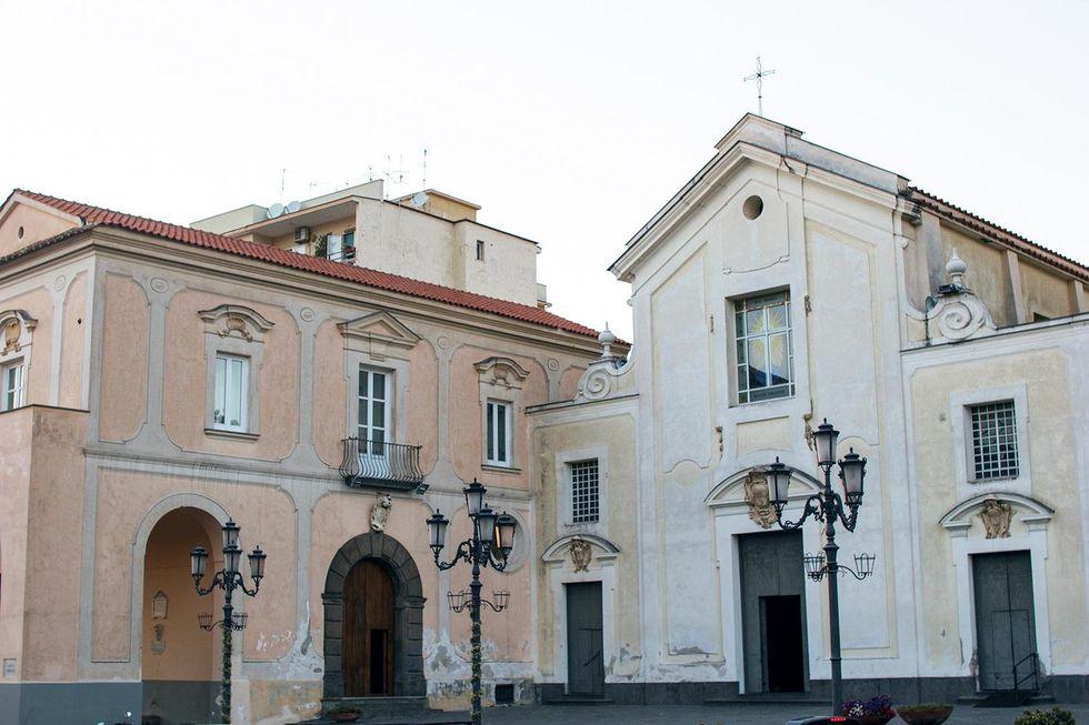 arkitektur Italien.jpg