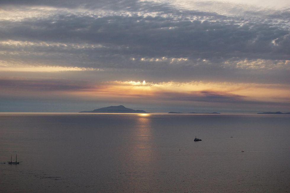solnedgang amalfikusten.jpg