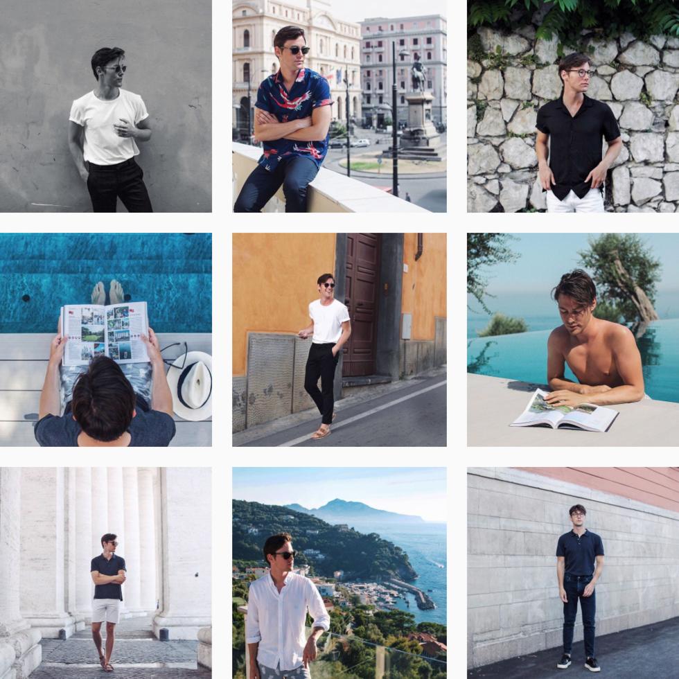 Instagramkonton du bör följa herrmode och stil.png