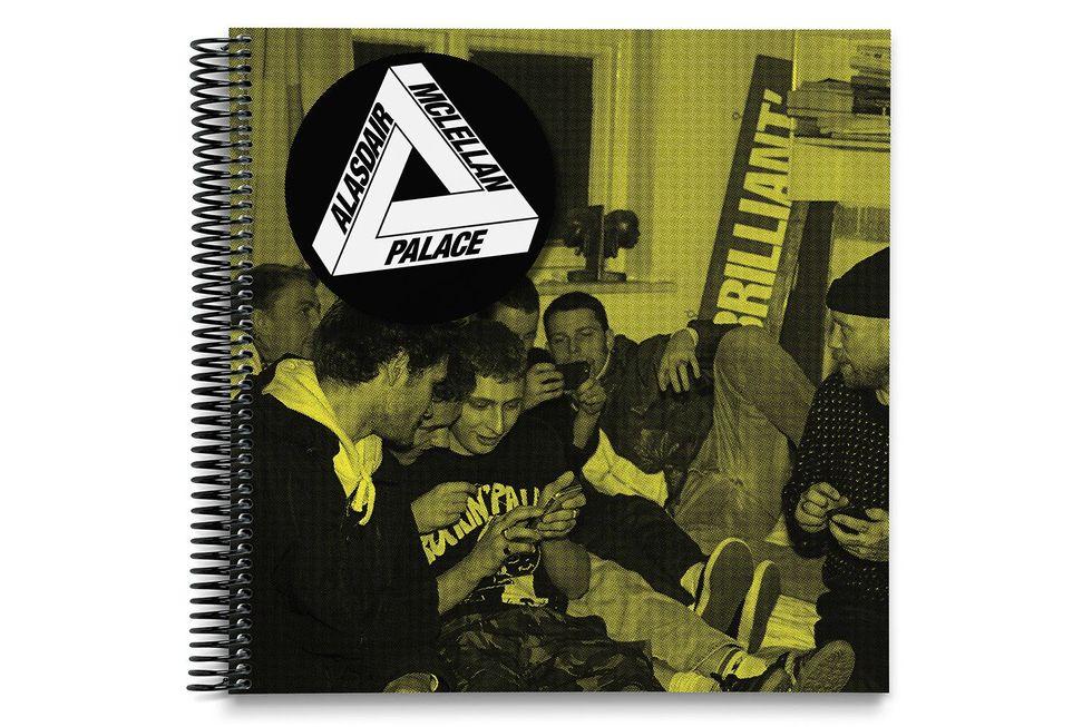 palace-skateboards-book-01.jpg