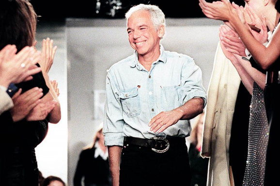 ralph-lauren-retiring-intro-03-800x533.png