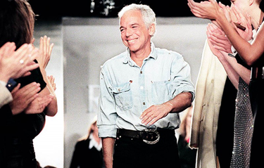 10 anledningar att sno stilen av Ralph Lauren