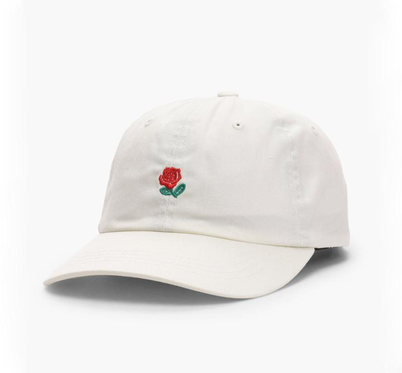 the-hundreds-rose-strapback-o16f106019-owht-off-white.jpg