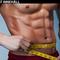 Så slipper du fettet som är omöjligt att träna bort