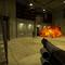 Nu kan du spela Goldeneye 007 – gratis och med ny grafik