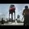 Star Wars-premiären närmar sig – här är nya trailern