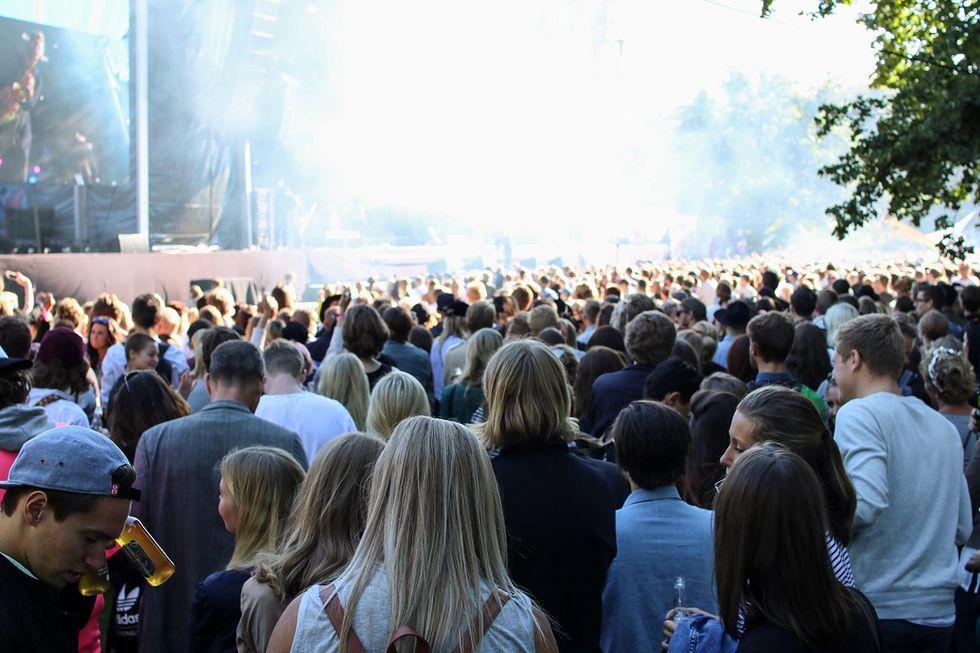 Way Out West 2016 Slottskogen konsert.jpg