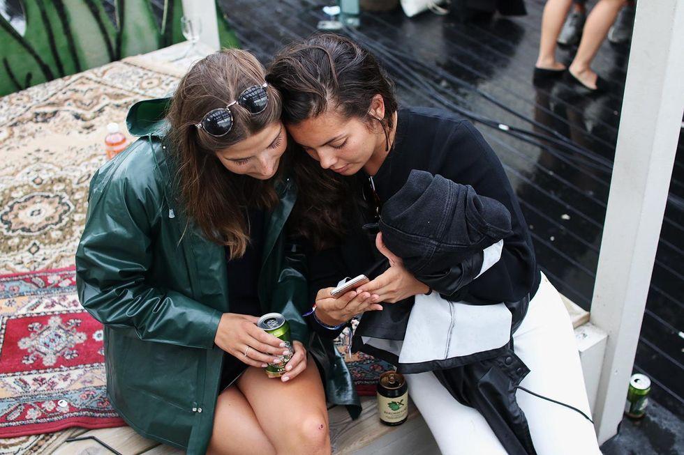 Sofia och Carina dagsfest.jpg
