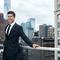 Fredrik Eklund slår nytt säljrekord i New York