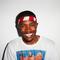 Frank Ocean listar världens bästa låtar – lyssna här