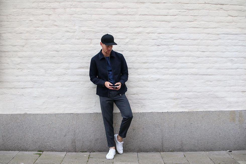 outfit tobias sikström keps.jpg