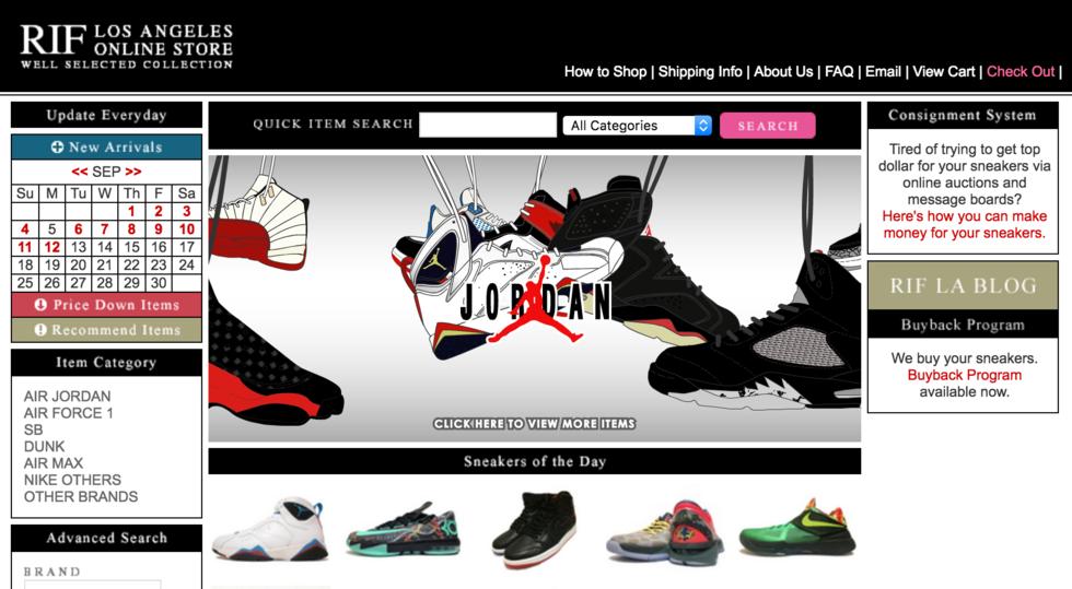 wholesale dealer b0f51 2e848 Klicka på bilden för att komma till sajten.