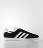 Adidas999kr.png