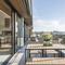 Lyxvåning i Stockholm såld för 39 miljoner – så ser den ut