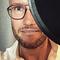 Hör Kingpodden avsnitt 30: Den perfekta selfien