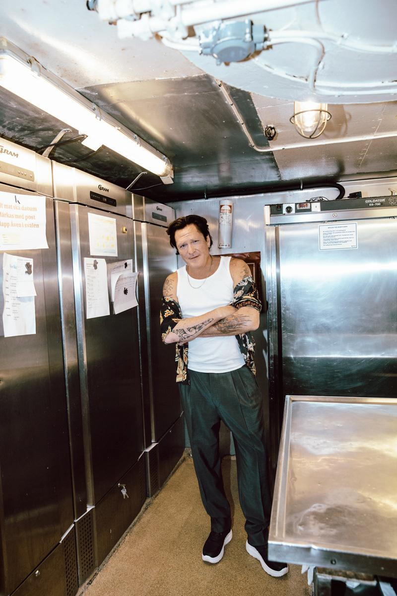 exclusive-eytys-unveil-their-new-trainer-on-the-feet-cult-actor-michael-madsen-body-image-1473680076.jpg