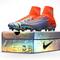Nike laddar upp inför FIFA 17 på bästa sätt