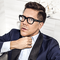 Fredrik Eklund tipsar: 5 New York-favoriter