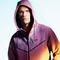 Packa lätt med NikeLab och Kim Jones – här är plaggen