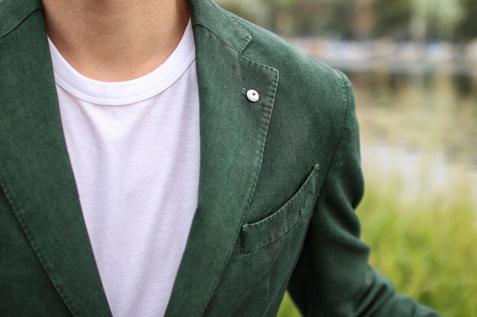Kavaj- styla en t-shirt 2.jpg