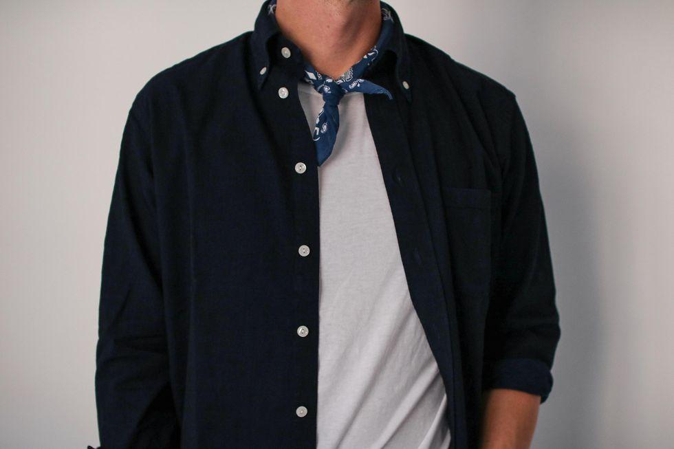 Skjorta - styla en t-shirt 2.jpg