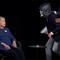 Se Zach Galifianakis magiska intervju med Hillary Clinton