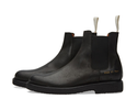 commonprojects4400nittygritty.png