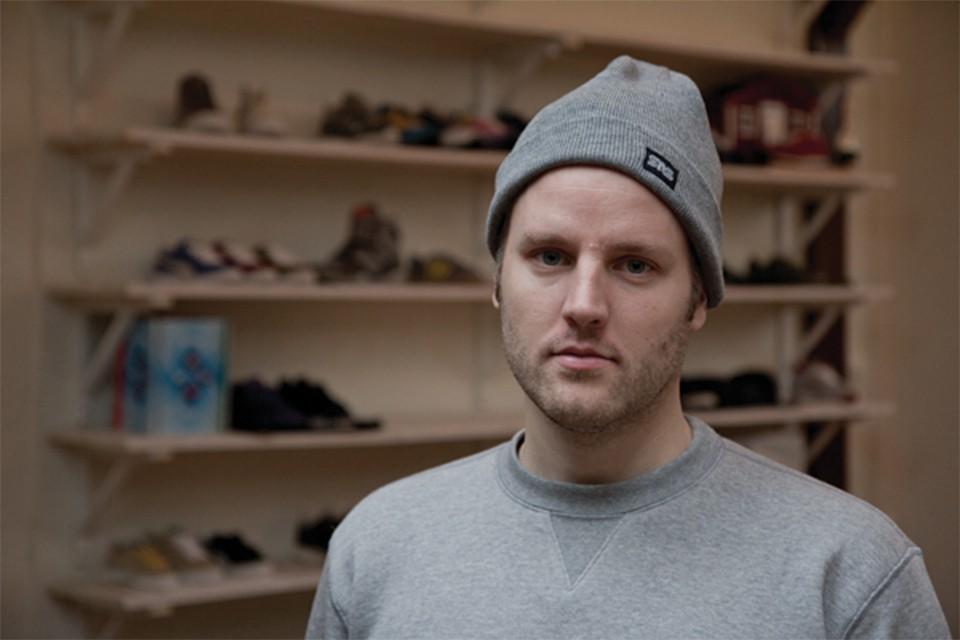 sneakersnstuff-open-letter-adidas-boost-v2-01-960x640.jpg