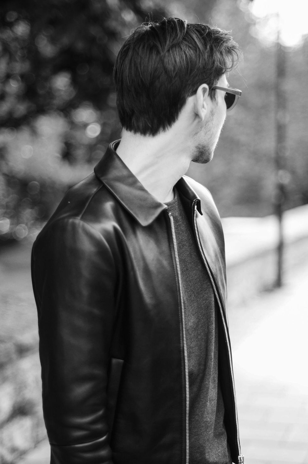 leather jacket Gant Tobias Sikstrom.jpg