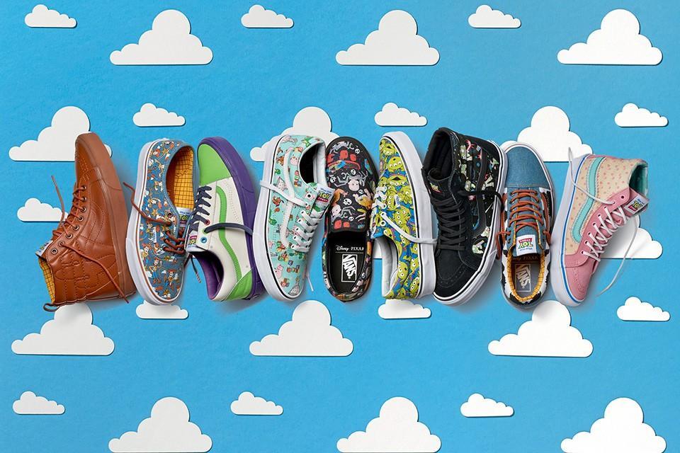 vans-toy-story-sneakers-01-960x640.jpg