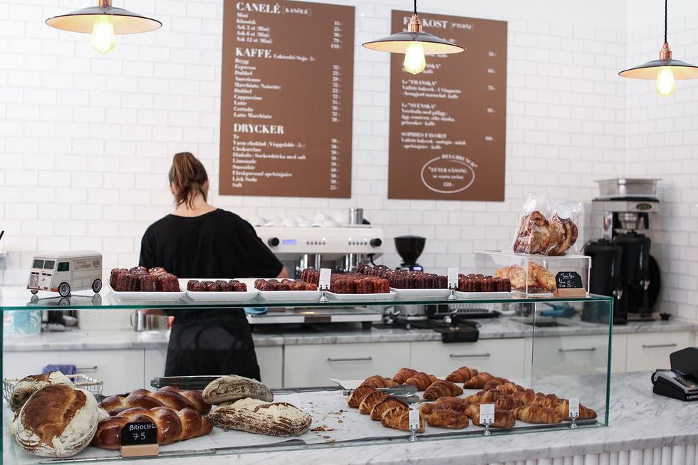 cafe vasastan bästa caféerna i Stockholm.jpg