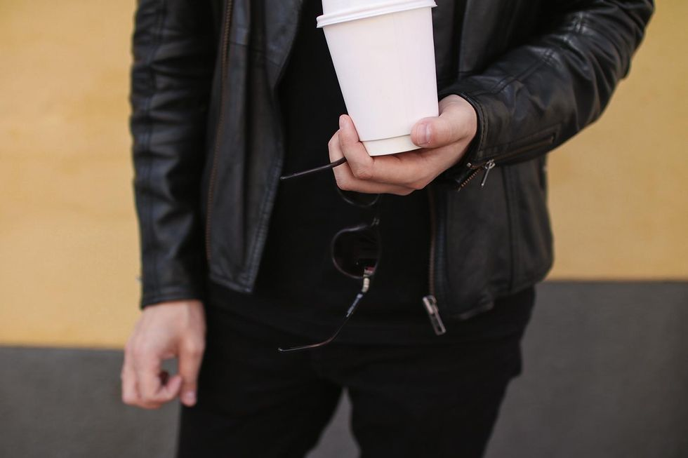 kaffe stockholm blogg.jpg
