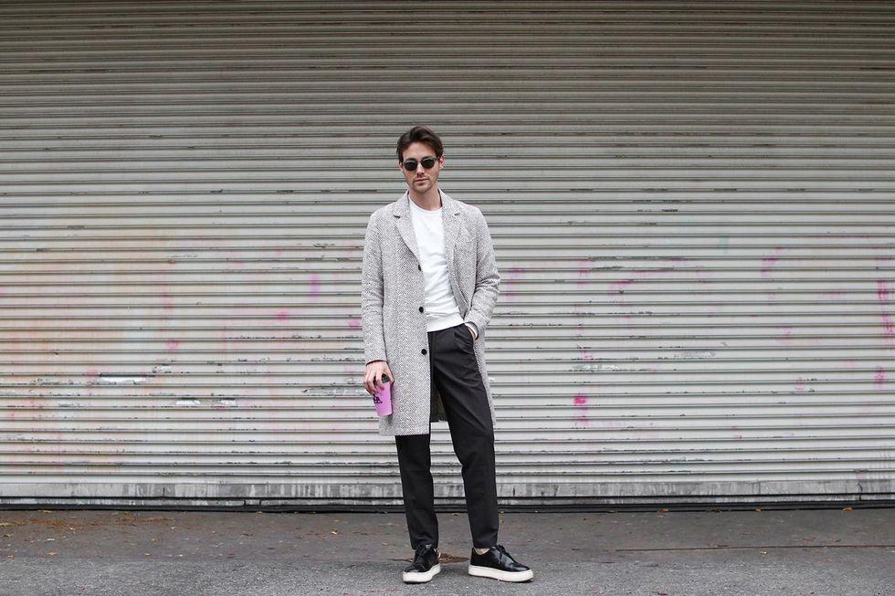 Tobias Sikstrom lhomme Rouge Eytys outfit (kopia).jpg