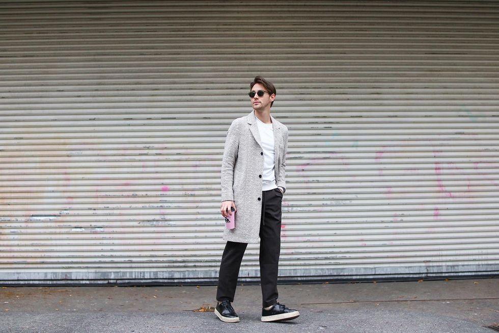 outfit herrmode blogg tobiassikstrom.jpg