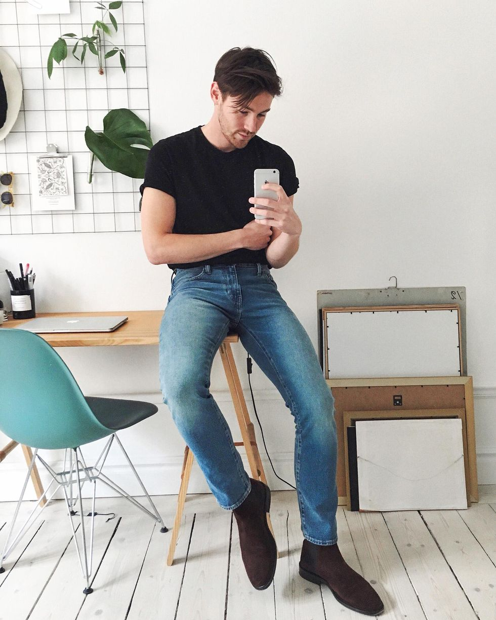 Levi's 505c mens style outfit.jpg