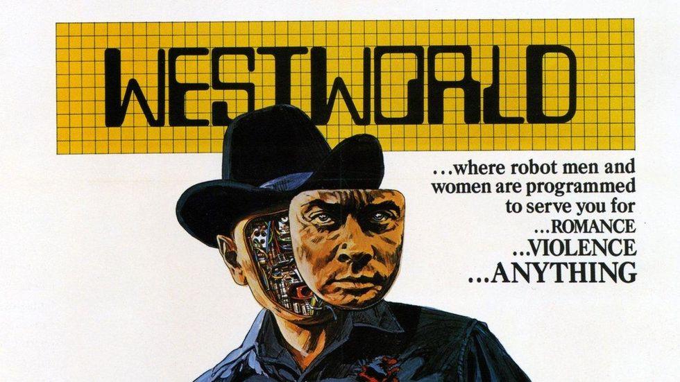 1474583239-westworld-vintage.jpg