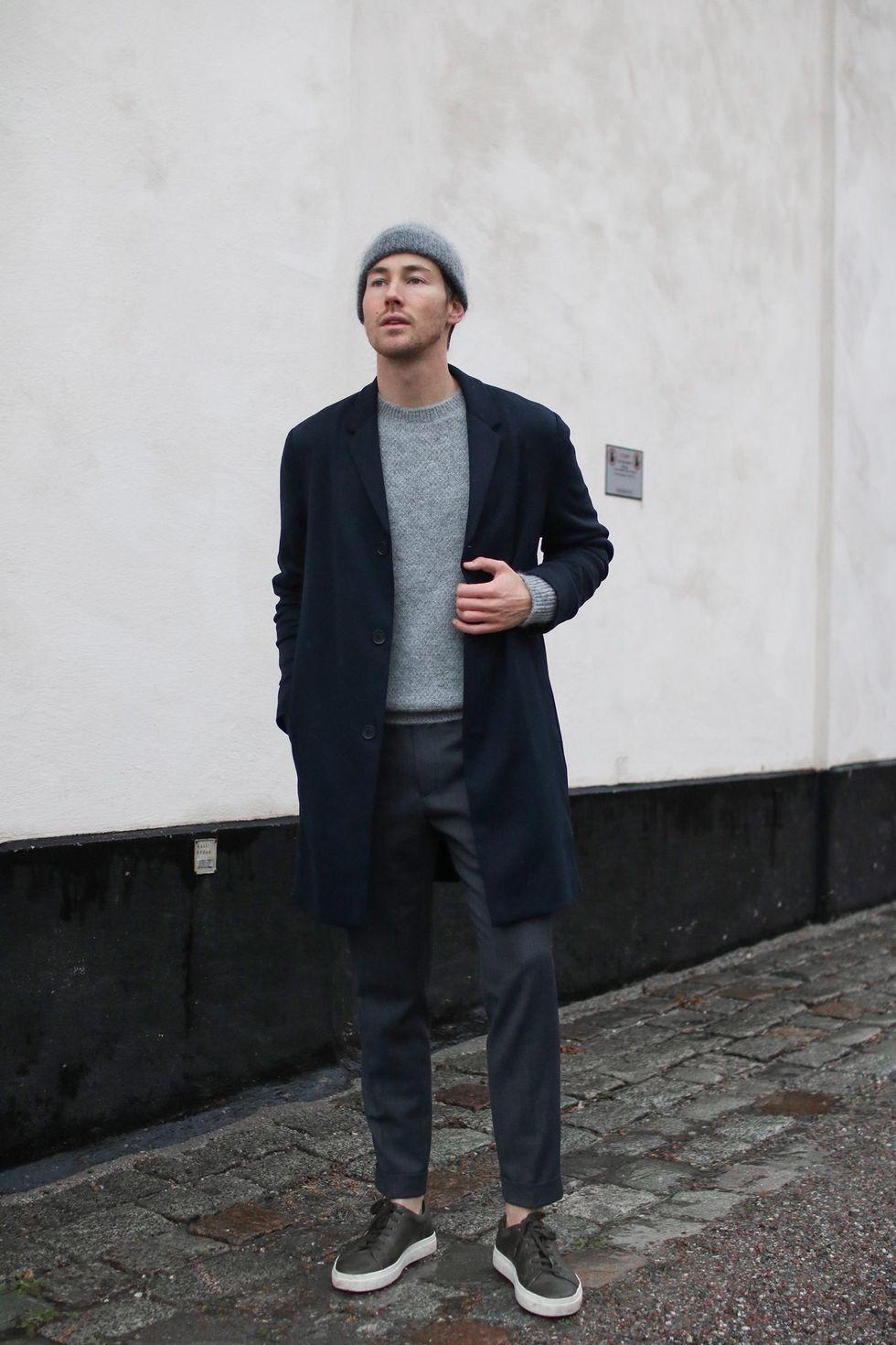 tobias sikstrom COS outfit.jpg