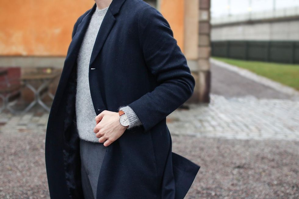 Outfit tobias sikstrom grey monokrom.jpg