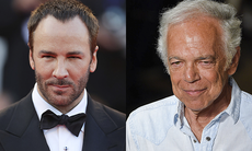 Hör Kingpodden avsnitt 33: Tom Ford vs. Ralph Lauren