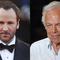 Hör Kingpodden avsnitt 33: Tom Ford vs. Ralph Lauren