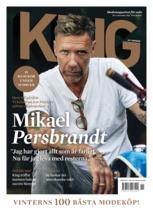 King nr 11 2016