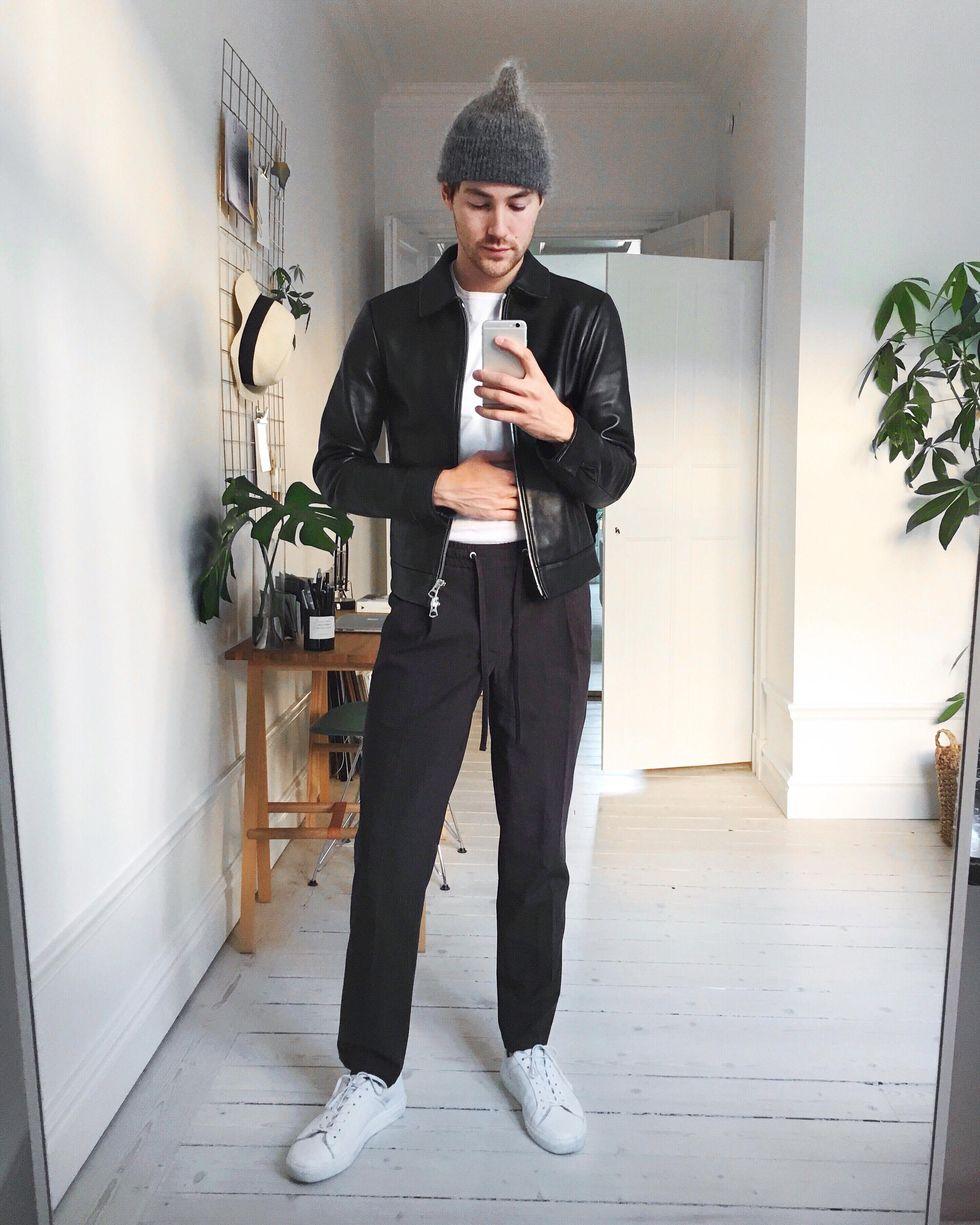 Outtfit herrkläder tips och inspiratio mode för män.JPG