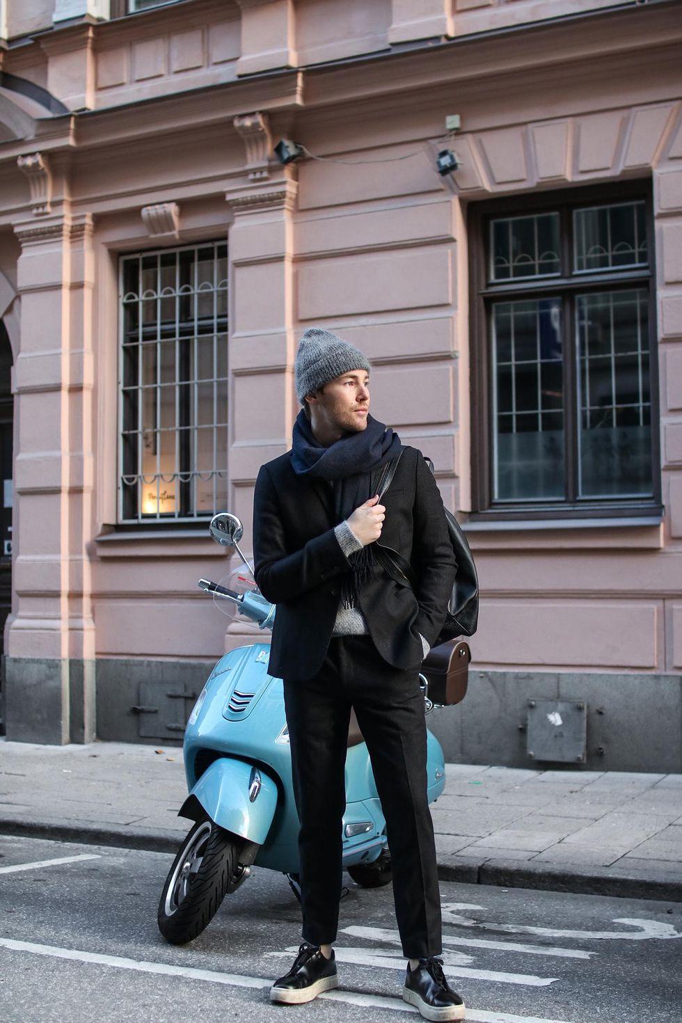 Tobias Sikstrom outfitpost.jpg