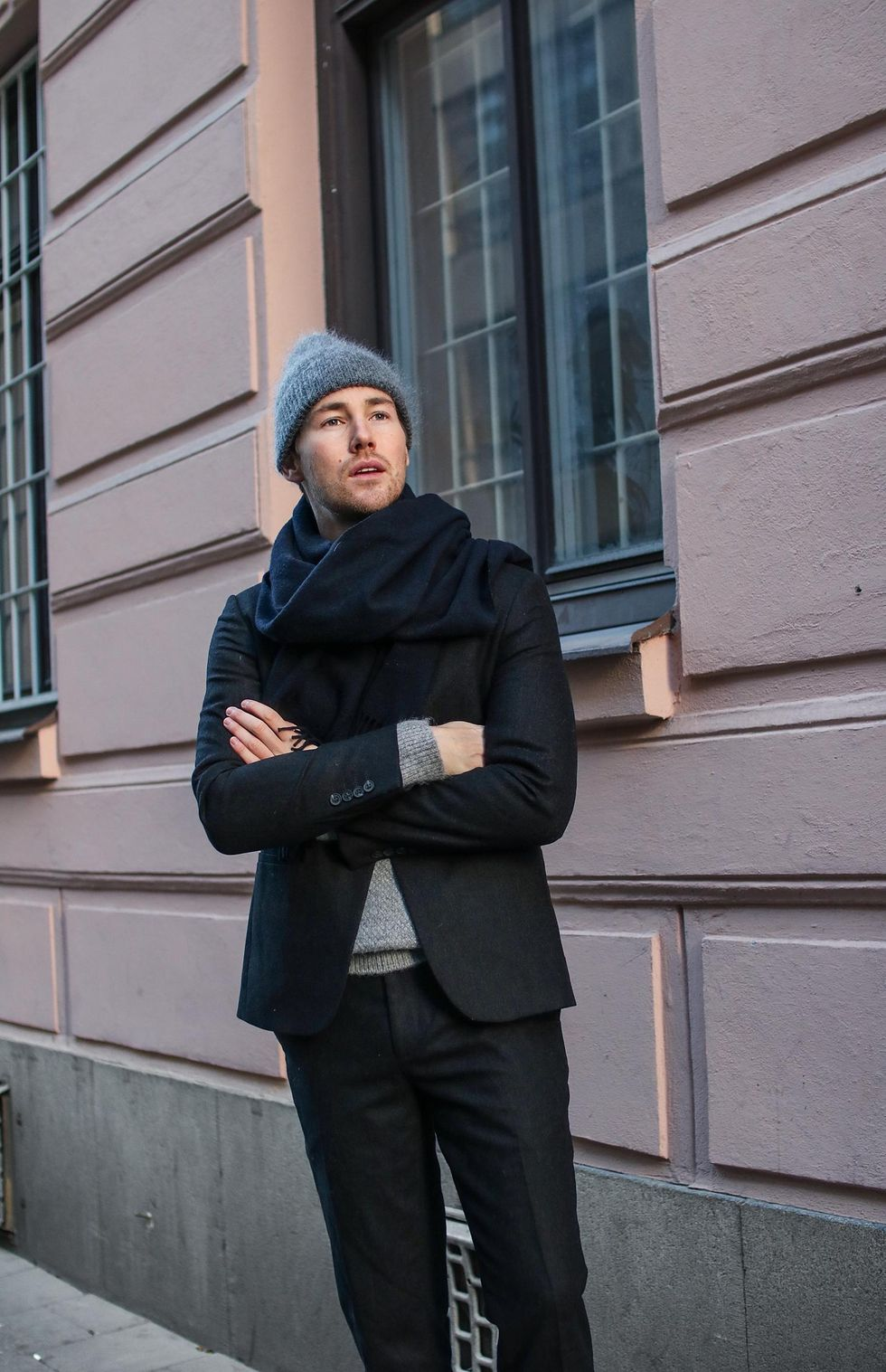 Tobias Sikström kostym tips COS Mr Porter.jpg