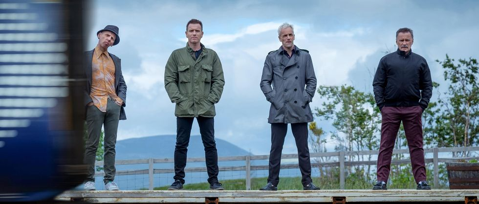 T2-Trainspotting-header.jpg