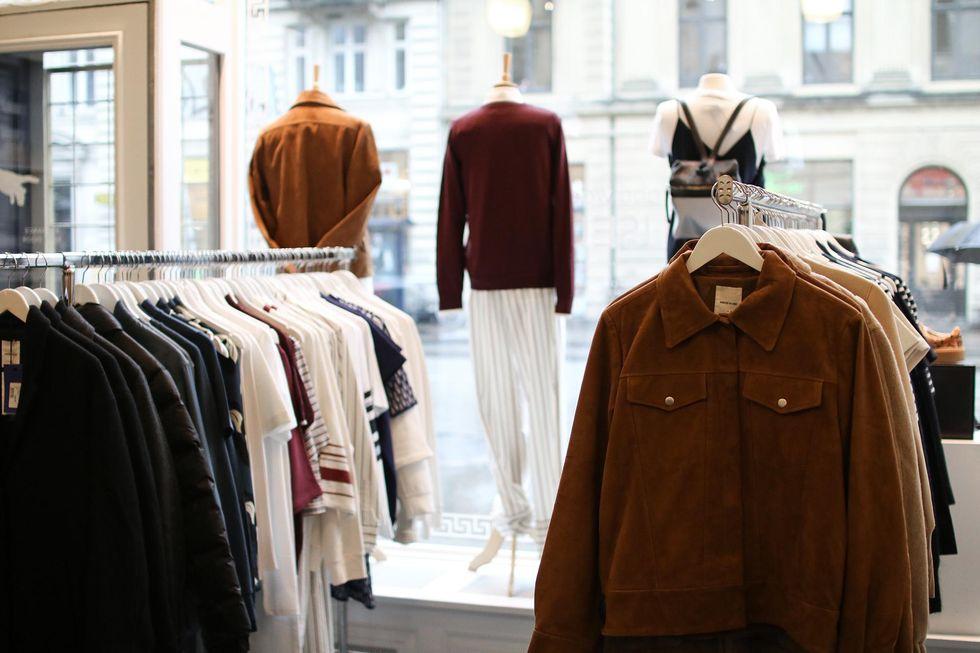 butiker köpenhamn herrmode.jpg